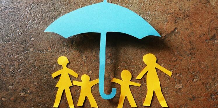 Assurances-vie : celles qui vont résister à la crise