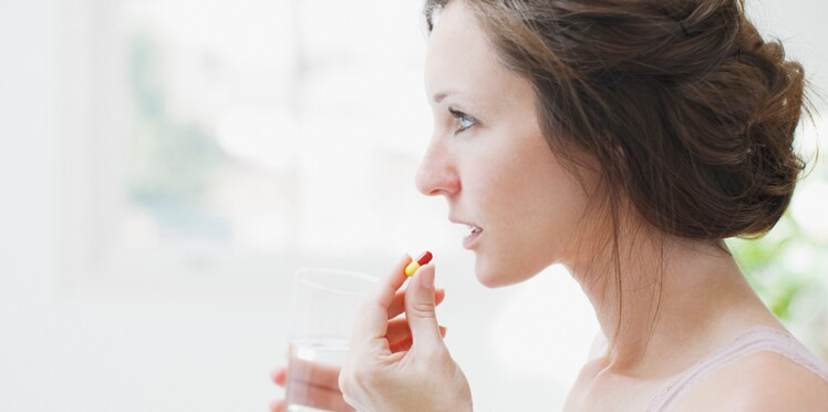 Médicaments anti-acides : et maintenant des risques pour le cœur