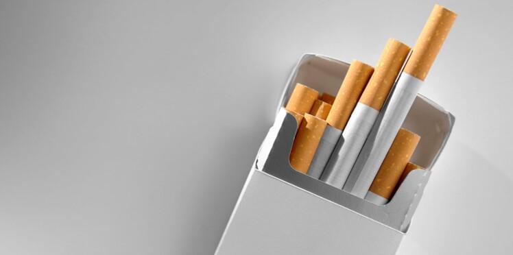 Paquet de cigarette neutre : pour ou contre ? Votez