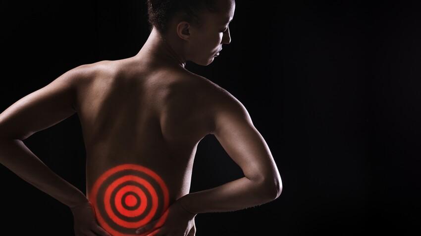 Sciatique : les solutions pour soulager les douleurs