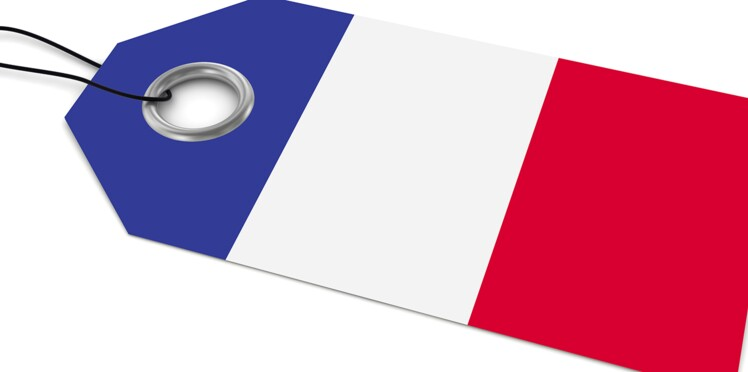 Comment être sûr d'acheter français ?