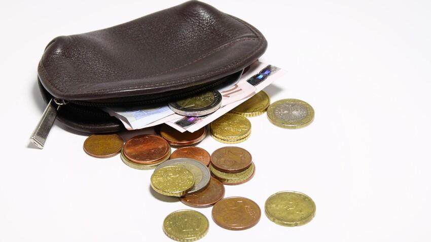 Succession : quelles aides sociales doivent être remboursées ?