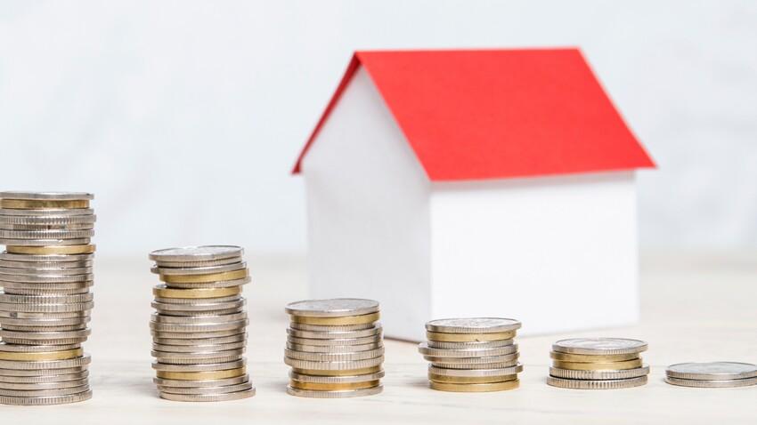 Aides au logement : les baisses attendues au 1er juillet