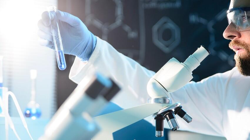 Cancer : et s'il existait un vaccin ?
