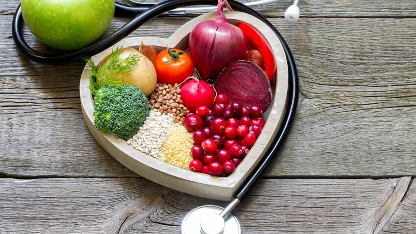 Cholestérol : mon ordonnance médecines douces
