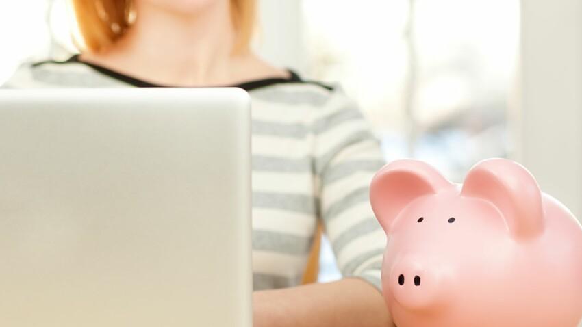 Comment réduire son budget Internet ?