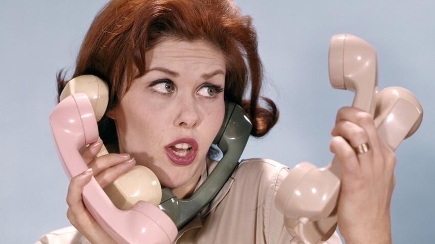 Une nouvelle liste rouge contre le démarchage téléphonique