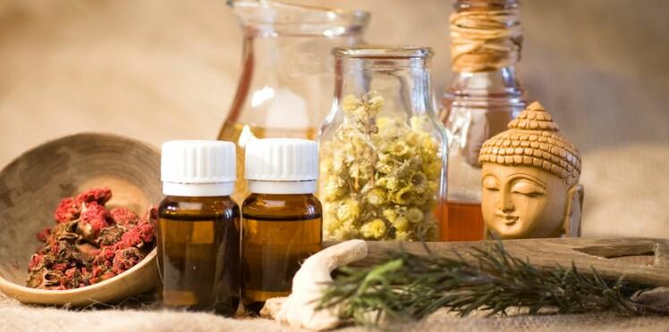 La médecine ayurvédique, une piste à suivre ?