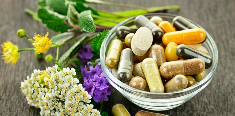 Diabète : notre ordonnance médecines douces