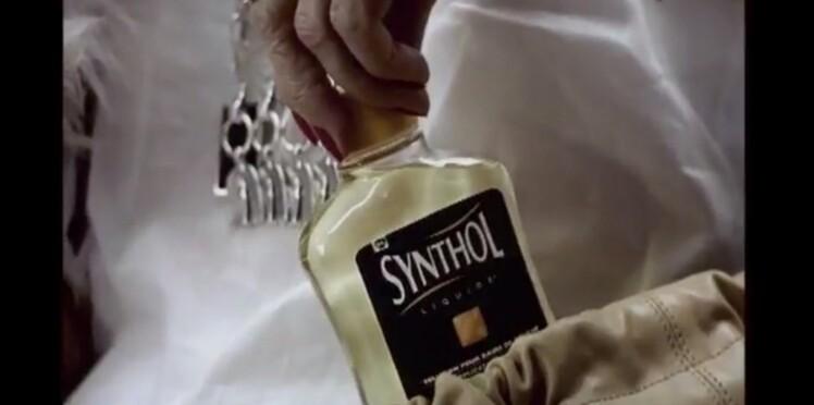 Synthol, un retour qui fait du bien ?