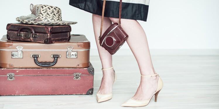 Comment optimiser le rangement de sa valise ?