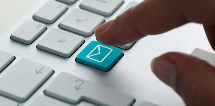 Comment annuler un mail envoyé ?