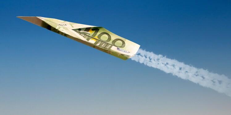 Mandat cash : attention aux arnaques