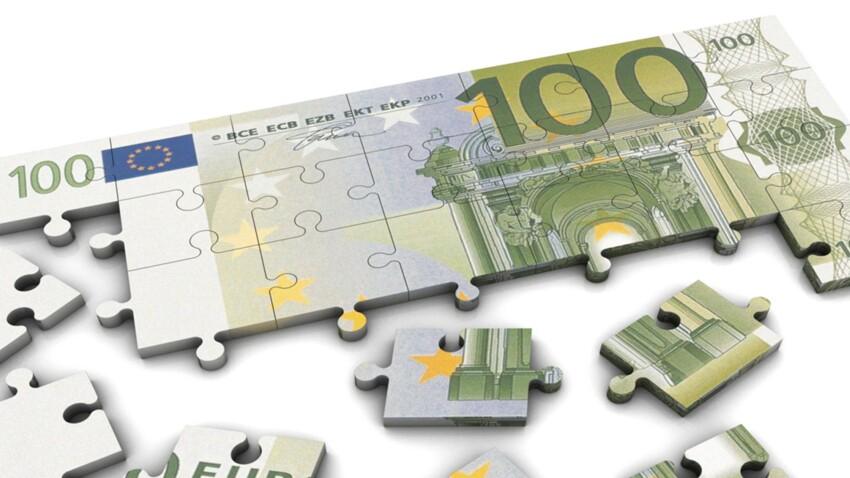 Votre argent est-il à l'abri dans les banques ?