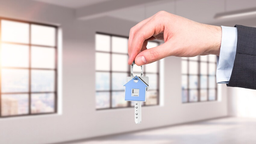 Immobilier : acheter neuf, c'est avantageux !