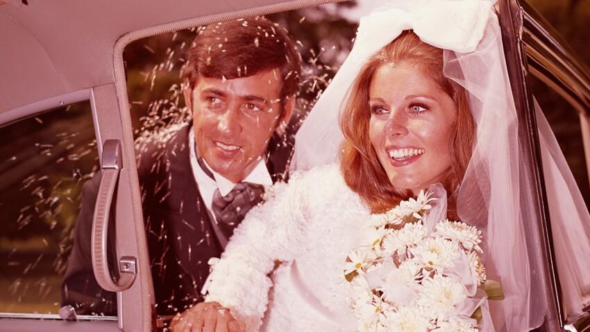 Photos de mariage: Lyon a besoin de vos souvenirs!