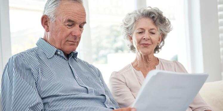 La CSG pourrait diminuer pour les retraités modestes