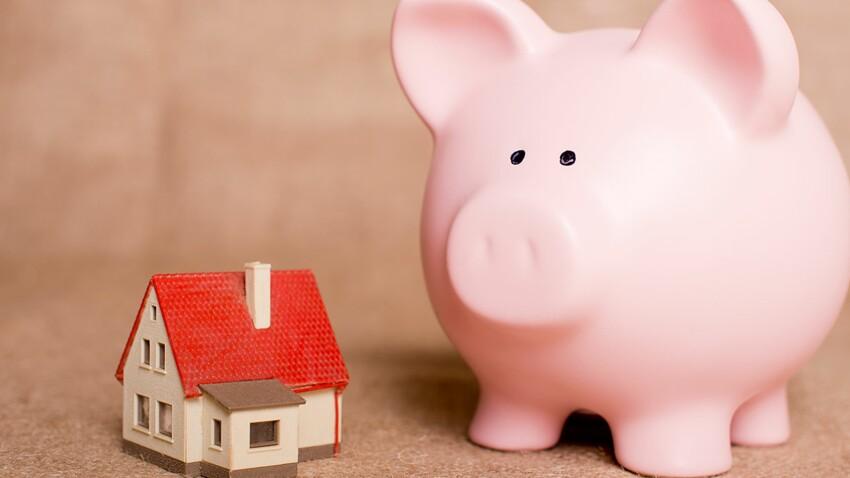 Quelles aides pour financer la maison de retraite ?