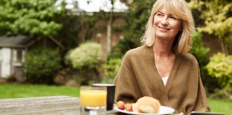 Quelle alimentation pour éviter les fuites urinaires ?