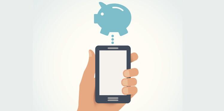 5 astuces pour réduire son budget de téléphonie mobile