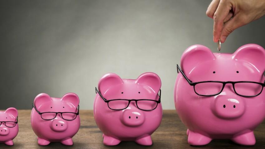 Quel financement pour sa retraite ?