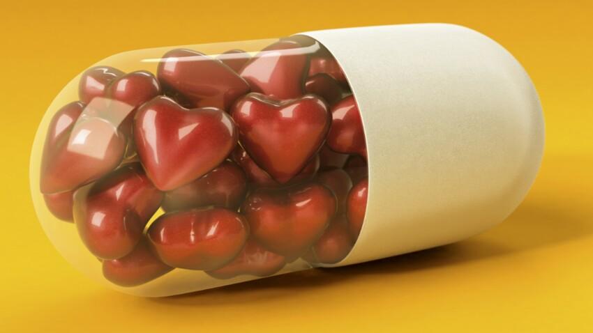 L'ibuprofène, dangereux pour le cœur
