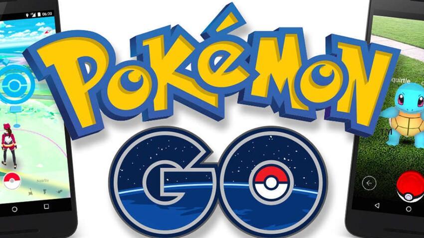 Pokémon Go : vous n'y comprenez rien ? Serengo est là !