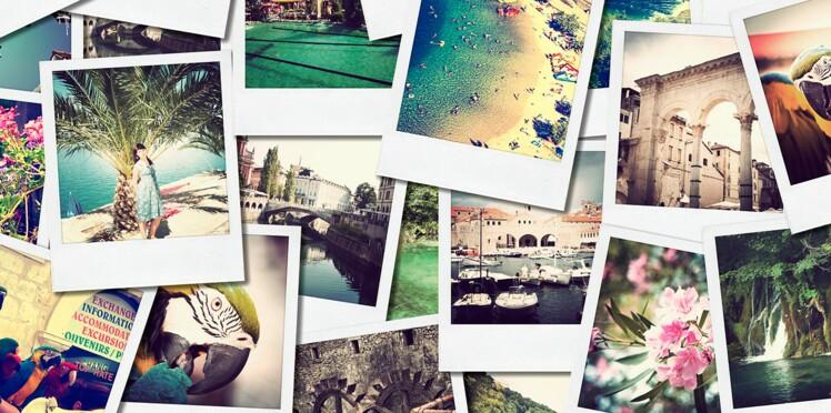 Réussir ses photos et ses vidéos de vacances