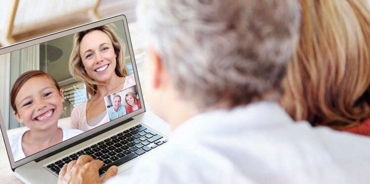 Skype, comment ça marche ?