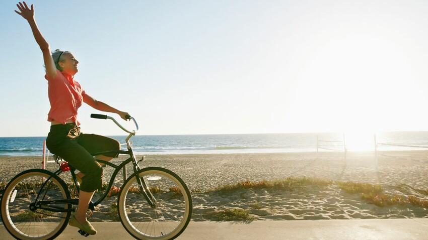 Vacances : 4 pistes pour partir autrement