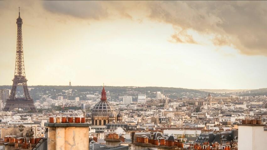 Visiter Paris avec des Parisiens, c'est encore mieux !