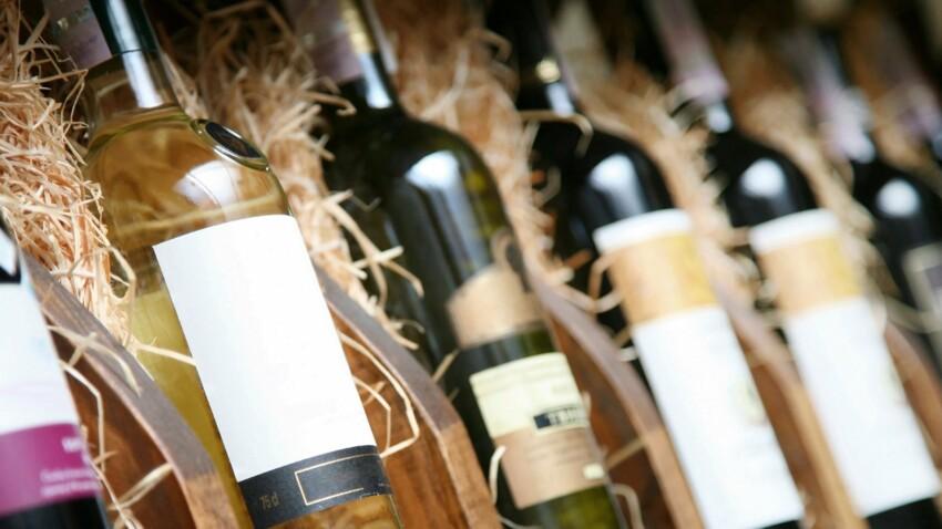Foire aux vins : 5 pièges à éviter
