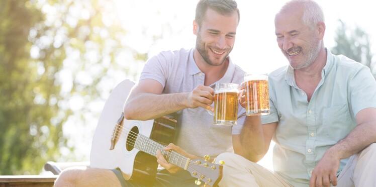 La musique influence la perception du goût… de la bière !