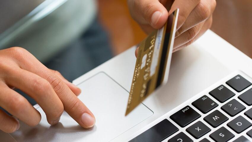Faut-il avoir peur de donner son numéro de carte bancaire ?
