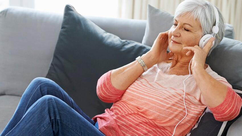 5 sites pour écouter de la musique gratuitement