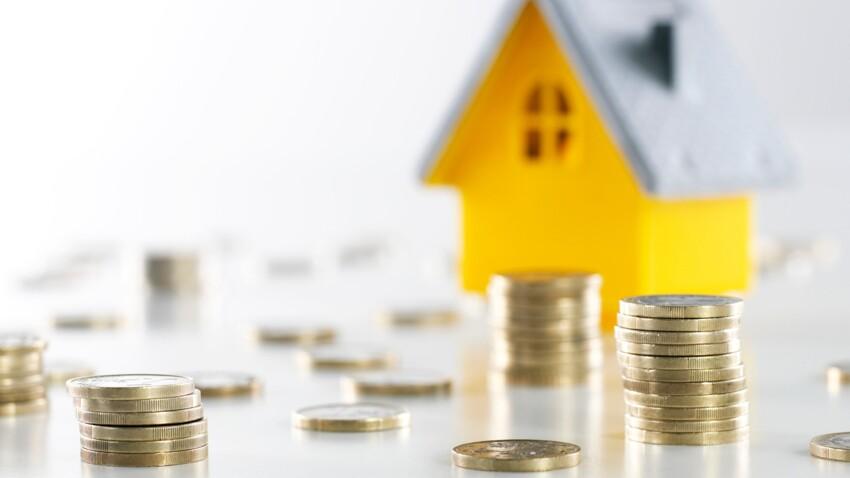 Propriétaires : comment bien déclarer ses loyers ?