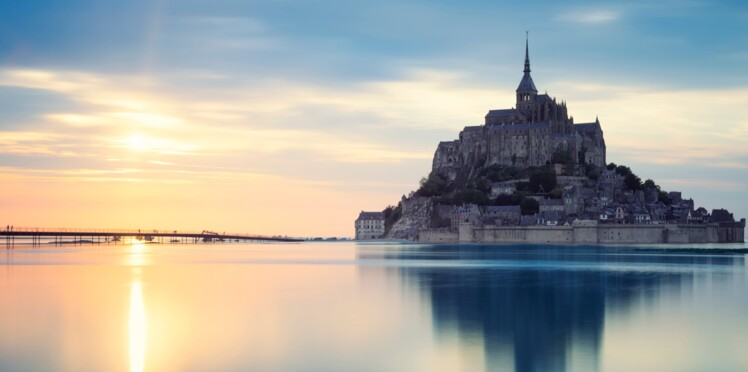 Connaissez-vous les sites français classés à l'Unesco ?