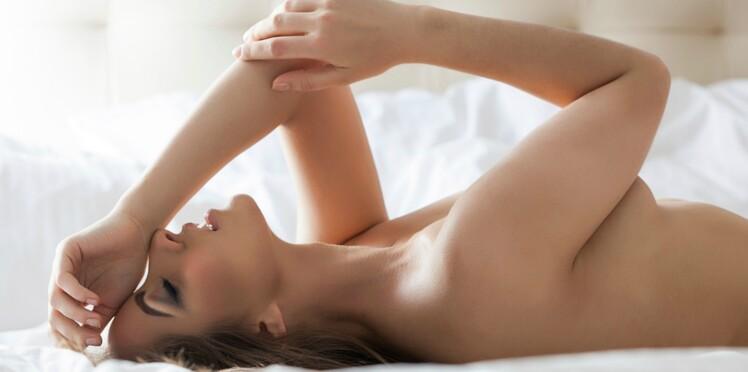 Le secret de l'orgasme féminin enfin dévoilé