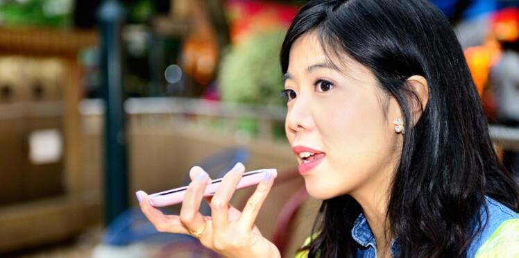 Gagnez du temps avec l'assistant vocal de votre téléphone