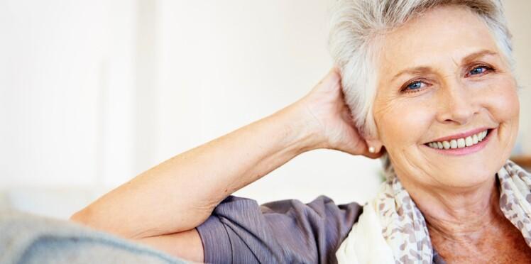 Ménopause tardive, longévité assurée ?