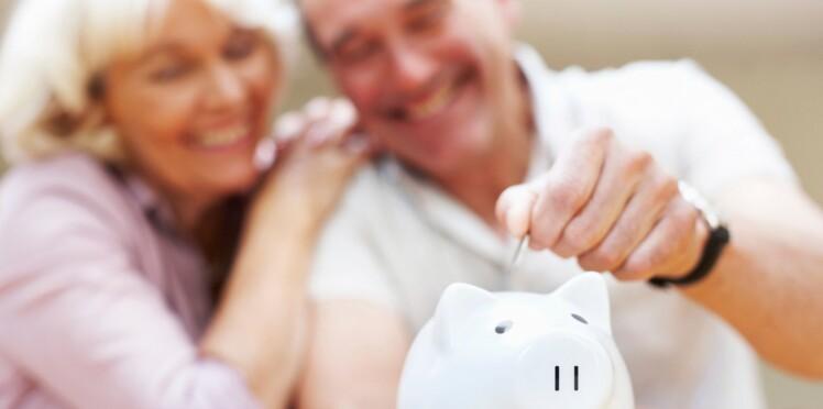 Tout savoir sur le plan d'épargne retraite populaire (PERP)