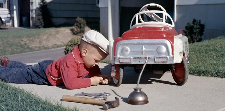 Automobile : l'entretenir et la réparer moins cher