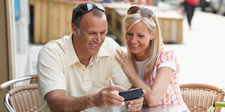 Wi-Fi : 5 astuces pour protéger ses données en vacances