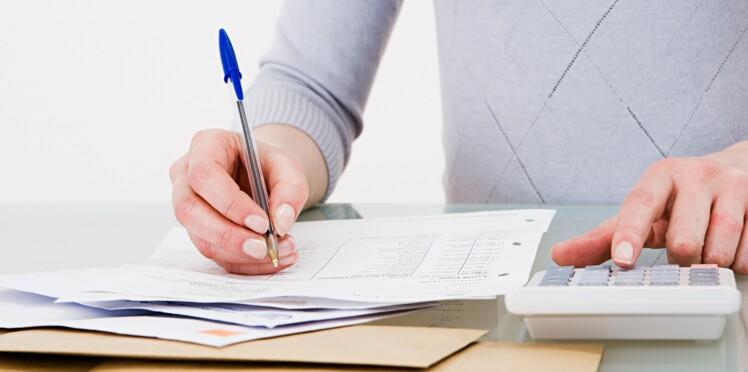 CSG réduite pour les retraités : pas de bonne nouvelle pour 2017