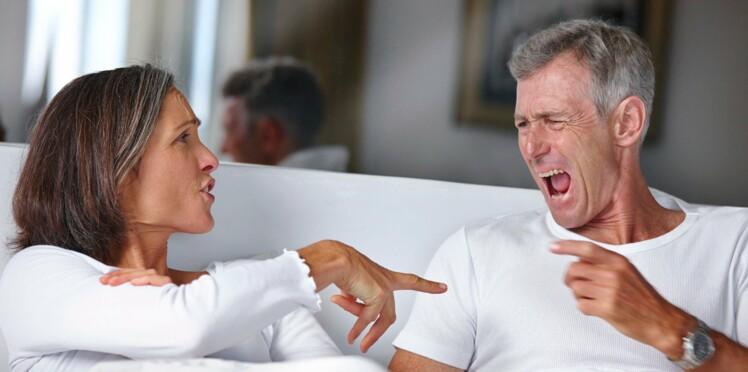 Couple : ces insomnies qui sèment la discorde