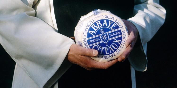 Produits des abbayes, tous saints ?