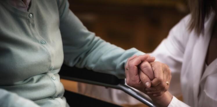 L'accueil temporaire des personnes âgées, comment ça marche ?