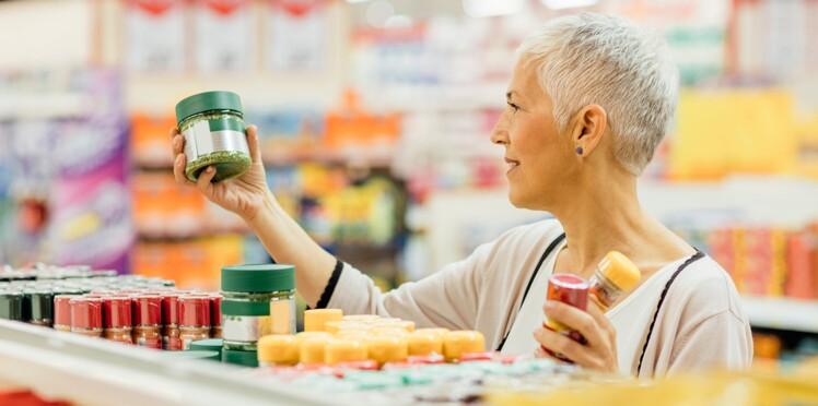 Alimentation : évitez les problèmes d'allergie grâce à votre téléphone