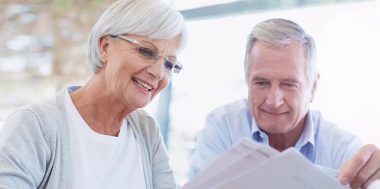 Faut-il l'accord des époux pour renoncer à une assurance-vie ?