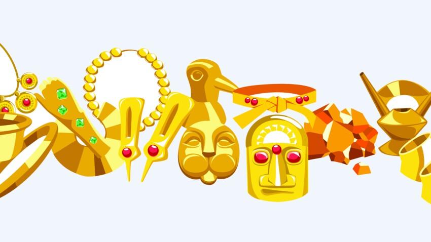 Revendre ses bijoux en or : quelles précautions prendre ?
